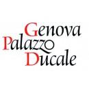 Palazzo Ducale Genova