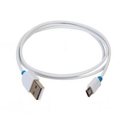 CAVETTO MICRO USB PER RICARICA