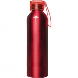 BORRACCIA IN ALLUMINIO 650 ML