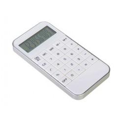 Calcolatrice 10 cifre personalizzata
