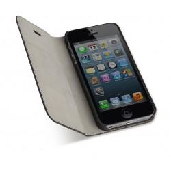 Custodia porta iphone 5/5S personalizzata