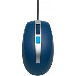 Mouse ottico personalizzato