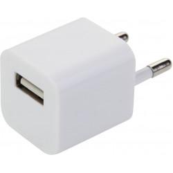 Alimentatore USB personalizzato