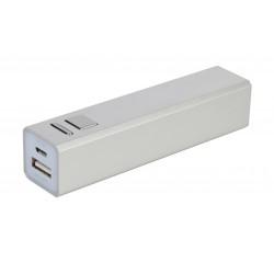 Caricatore USB personalizzato
