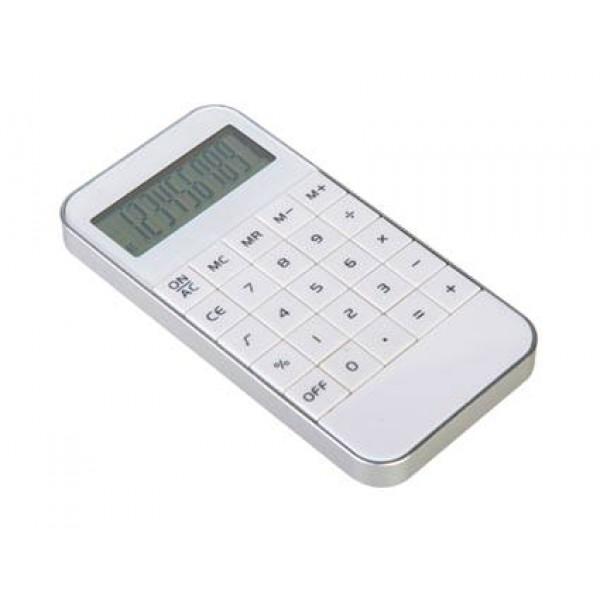 G16251-STC-DIG - Calcolatrice 10 cifre personalizzata