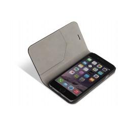 Custodia porta iphone 6 personalizzata