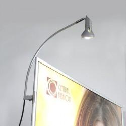 MyMAGO lampada
