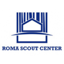Roma Scout Center