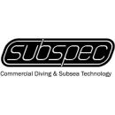 Subspec