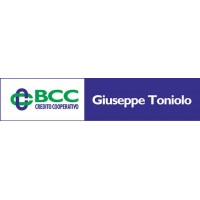 BCC Giuseppe Toniolo