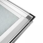 FFSI660660 - Framframe silentART 660X660 mm