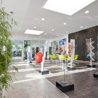 KD Shop Silandro (BZ)
