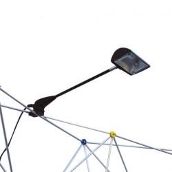 ima2go lampada