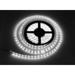 FLD1800800 - Totem luminoso monofacciale a  LED 1800X600 mm