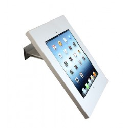 Espositore / supporto da banco o parete per iPad Apple Padfix