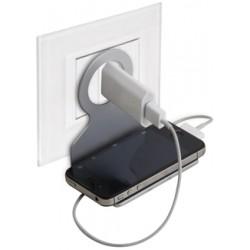 Telefoni e tablet
