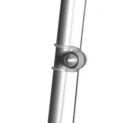Postfix set di fissaggi (4 PZ)