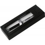 B11195-STC1-SLV1 - Penna a sfera con touch screen personalizzata