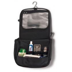 Beauty case appendibile personalizzato