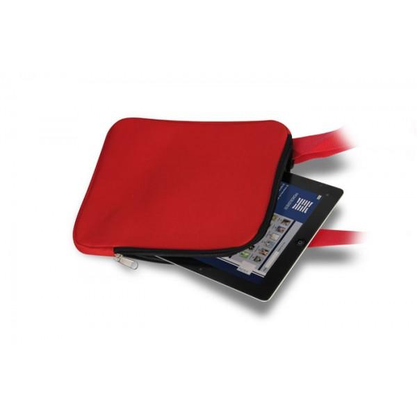 Q24527-SST - Tracolla per ipad personalizzato
