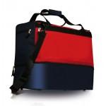 Q24708-SSC-SFC - Borsone sportivo personalizzato
