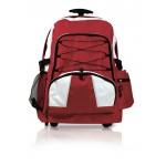 Q24711-SSC1-SFC - Zaino trekking con trolley personalizzato