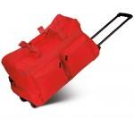 Q24715-SSC1-SFC - Borsa trolley personalizzato