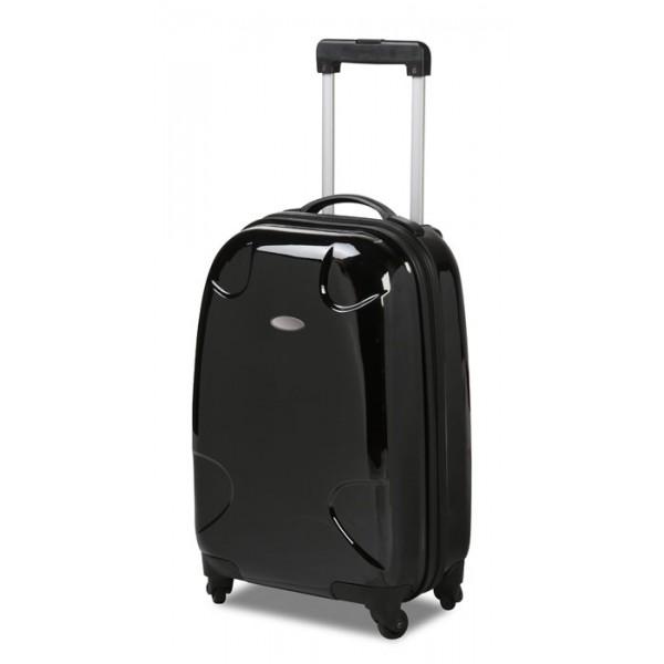Q24759-SSC1 - Cabin trolley con lucchetto personalizzato