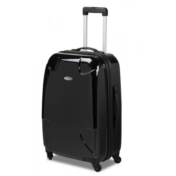 Q24760-SSC1 - Trolley con lucchetto  personalizzato