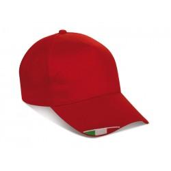 Cappelli e Guanti