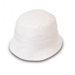 Cappellino miramare personalizzato