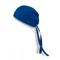 Cappellino a bandana personalizzato