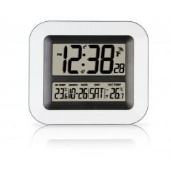 Orologio radiocontrollato personalizzato