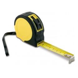 Flessometro 5 metri personalizzato