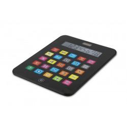 Calcolatrice stile ipad personalizzato