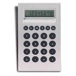 Calcolatrice verticale personalizzato
