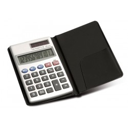Calcolatrice 12 cifre personalizzato