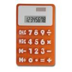 G16259-STC-DIG - Calcolatrice 8 cifre personalizzato