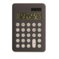 Calcoltrice 8 cifre personalizzato