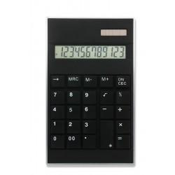 Calcolatrice da tavolo 12 cifre personalizzato