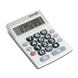 Calcolatrice da tavolo personalizzato