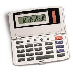 Calcolatrice richiudibile personalizzato