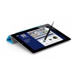 Penna a sfera con touch screen personalizzata