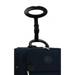 Bilancia per valigie personalizzato