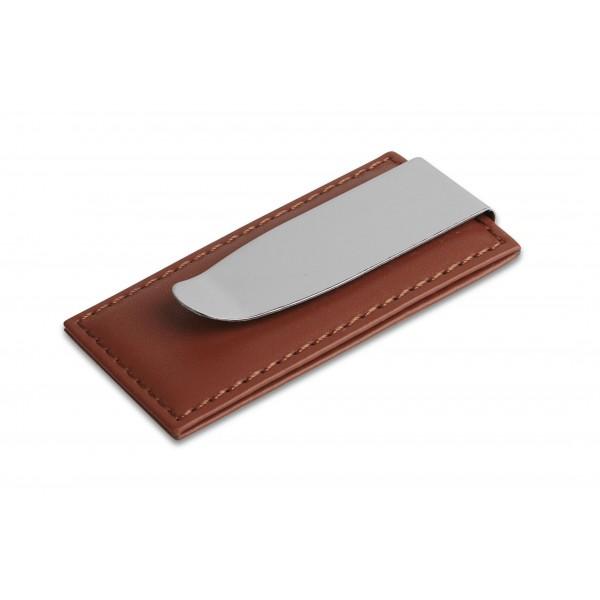 E14142-SL1-DIG - Clip ferma banconote personalizzato