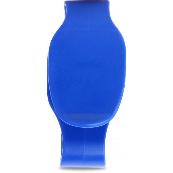 S26178-STC1 - Gancio in plastica personalizzato