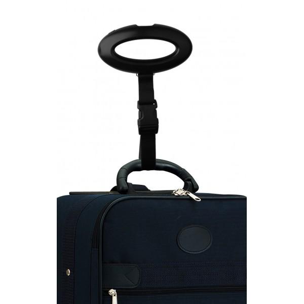 S26216-STC - Bilancia per valigie personalizzato