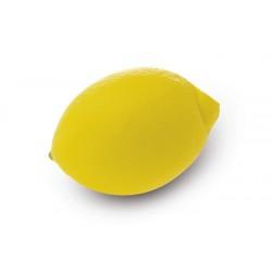 Limone antistress personalizzato