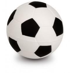 Pallone calcio antistress personalizzato