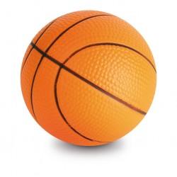 Pallina da basket personalizzato